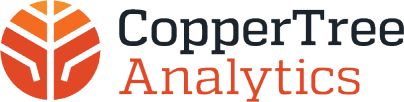 coppertree_logo.png